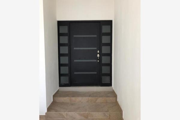 Foto de casa en venta en s/n , melchor ocampo, santiago, nuevo león, 9978978 No. 02