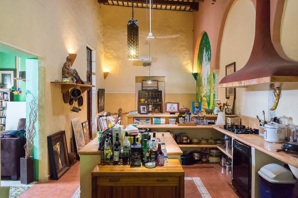 Foto de casa en venta en s/n , merida centro, mérida, yucatán, 10149620 No. 02