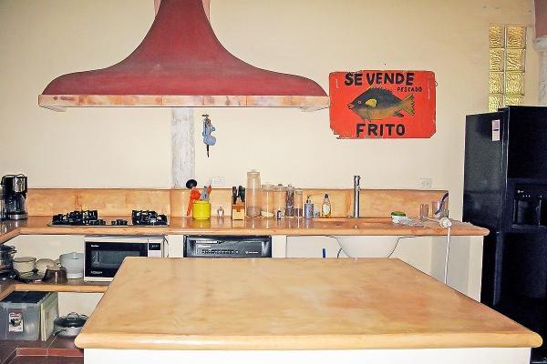 Foto de casa en venta en s/n , merida centro, mérida, yucatán, 10149620 No. 04