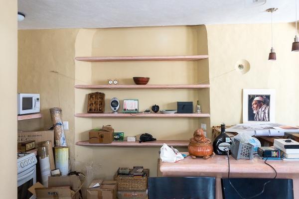 Foto de casa en venta en s/n , merida centro, mérida, yucatán, 10149620 No. 05
