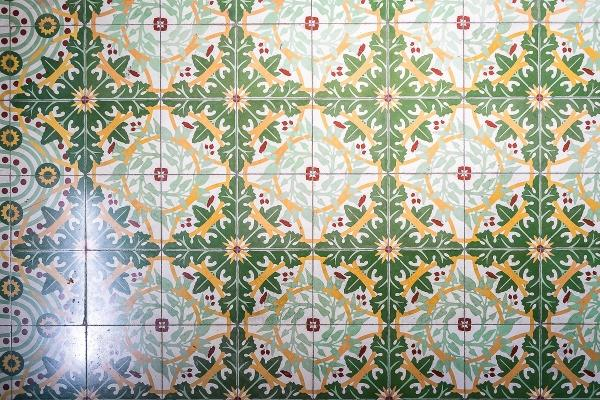 Foto de casa en venta en s/n , merida centro, mérida, yucatán, 10149620 No. 07
