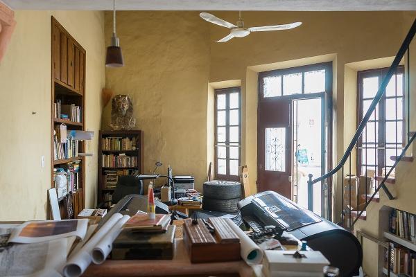 Foto de casa en venta en s/n , merida centro, mérida, yucatán, 10149620 No. 08