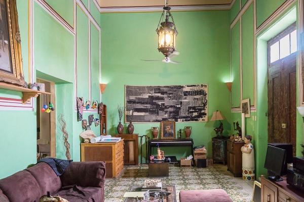 Foto de casa en venta en s/n , merida centro, mérida, yucatán, 10149620 No. 09