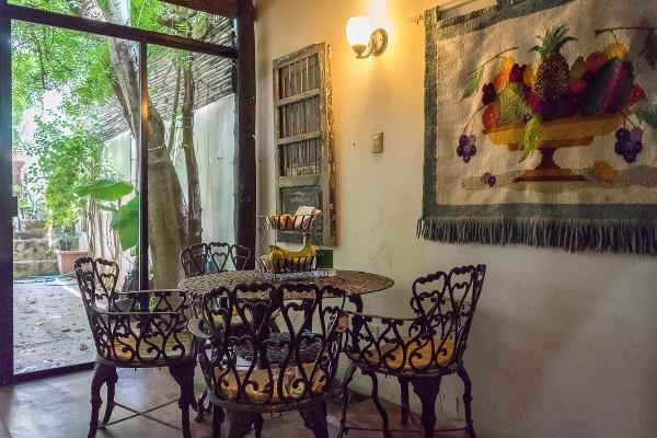 Foto de casa en venta en s/n , merida centro, mérida, yucatán, 10149620 No. 10