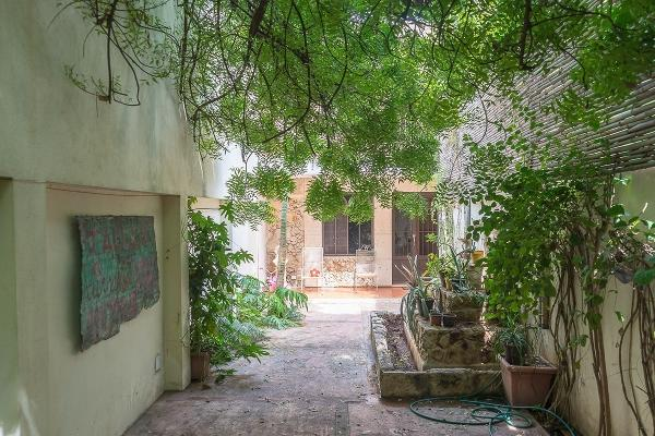 Foto de casa en venta en s/n , merida centro, mérida, yucatán, 10149620 No. 11