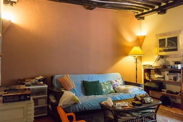 Foto de casa en venta en s/n , merida centro, mérida, yucatán, 10149620 No. 13
