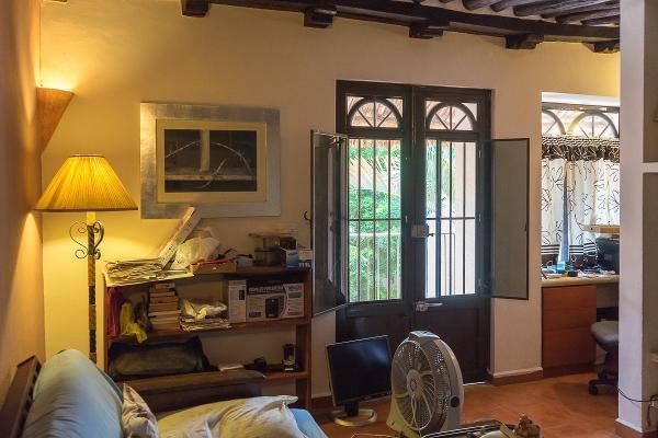 Foto de casa en venta en s/n , merida centro, mérida, yucatán, 10149620 No. 14