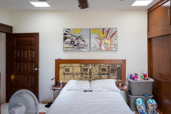Foto de casa en venta en s/n , merida centro, mérida, yucatán, 10149620 No. 17