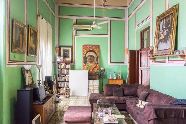 Foto de casa en venta en s/n , merida centro, mérida, yucatán, 10149620 No. 18