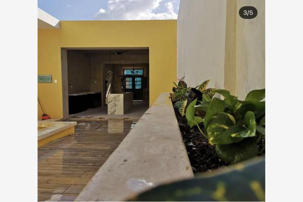 Foto de departamento en venta en sn , merida centro, mérida, yucatán, 0 No. 02