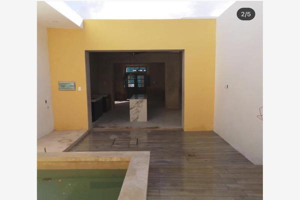 Foto de departamento en venta en sn , merida centro, mérida, yucatán, 0 No. 03