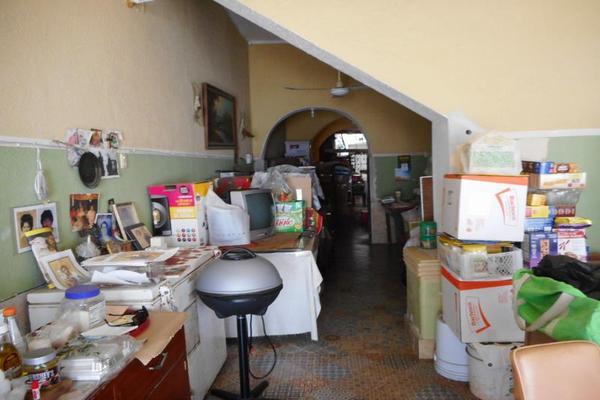 Foto de casa en venta en s/n , merida centro, mérida, yucatán, 9947409 No. 02