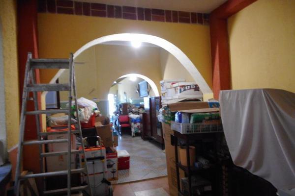 Foto de casa en venta en s/n , merida centro, mérida, yucatán, 9947409 No. 04
