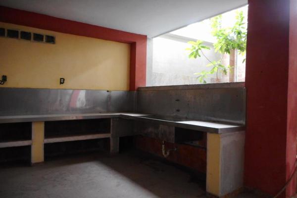 Foto de casa en venta en s/n , merida centro, mérida, yucatán, 9947409 No. 05