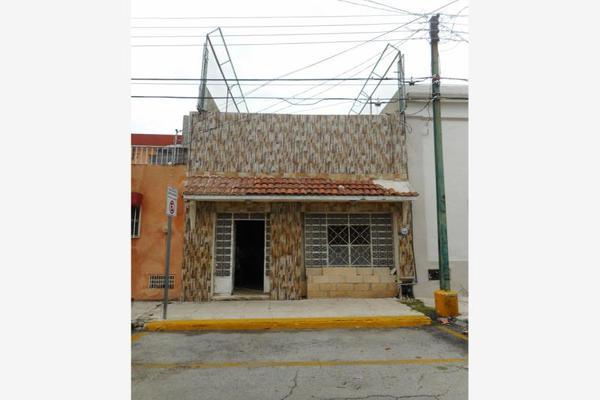Foto de casa en venta en s/n , merida centro, mérida, yucatán, 9947409 No. 06