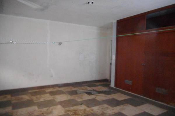 Foto de casa en venta en s/n , merida centro, mérida, yucatán, 9947409 No. 07