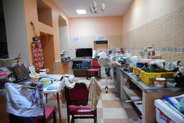 Foto de casa en venta en s/n , merida centro, mérida, yucatán, 9947409 No. 08