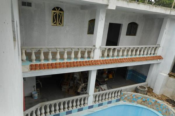 Foto de casa en venta en s/n , merida centro, mérida, yucatán, 9947409 No. 10