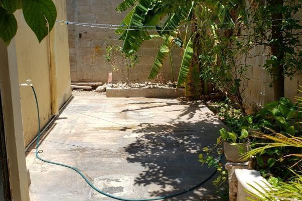 Foto de casa en venta en s/n , merida centro, mérida, yucatán, 9947608 No. 01