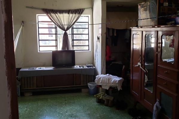 Foto de casa en venta en s/n , merida centro, mérida, yucatán, 9947608 No. 03
