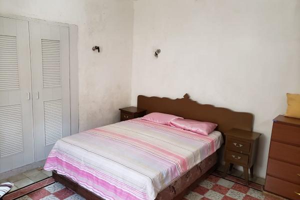 Foto de casa en venta en s/n , merida centro, mérida, yucatán, 9947608 No. 04