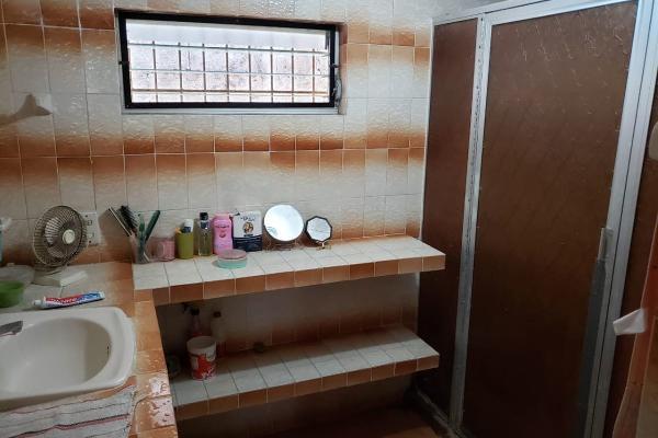 Foto de casa en venta en s/n , merida centro, mérida, yucatán, 9947608 No. 05