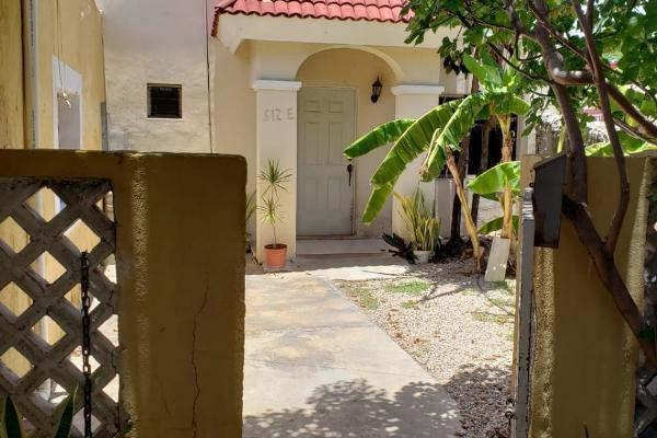 Foto de casa en venta en s/n , merida centro, mérida, yucatán, 9947608 No. 07