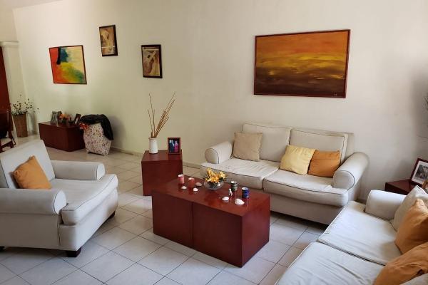 Foto de casa en venta en s/n , merida centro, mérida, yucatán, 9947608 No. 10