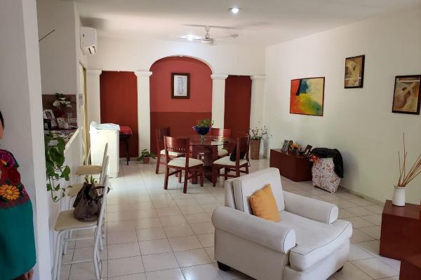 Foto de casa en venta en s/n , merida centro, mérida, yucatán, 9947608 No. 11