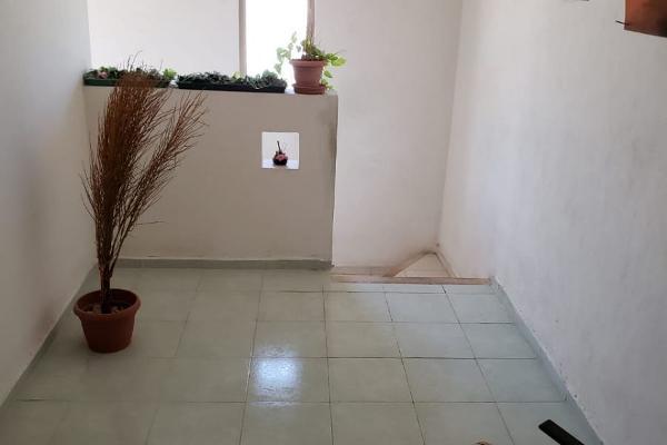 Foto de casa en venta en s/n , merida centro, mérida, yucatán, 9947608 No. 12