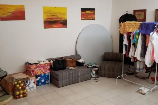 Foto de casa en venta en s/n , merida centro, mérida, yucatán, 9947608 No. 13