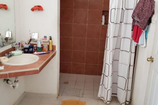 Foto de casa en venta en s/n , merida centro, mérida, yucatán, 9947608 No. 14