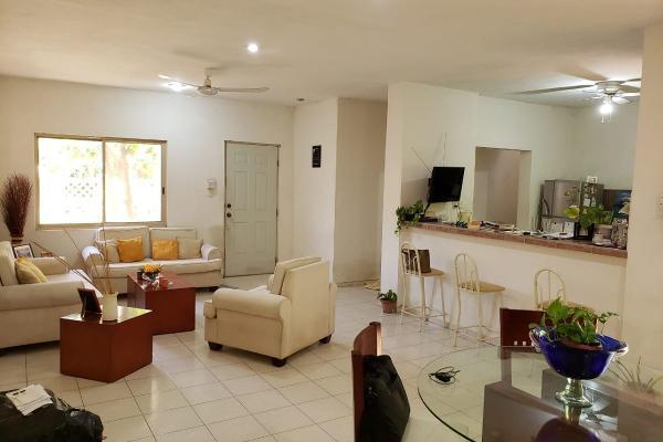 Foto de casa en venta en s/n , merida centro, mérida, yucatán, 9947608 No. 15