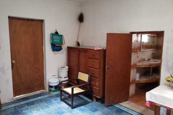 Foto de casa en venta en s/n , merida centro, mérida, yucatán, 9947608 No. 18