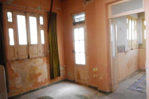 Foto de casa en venta en s/n , merida centro, mérida, yucatán, 9950287 No. 12