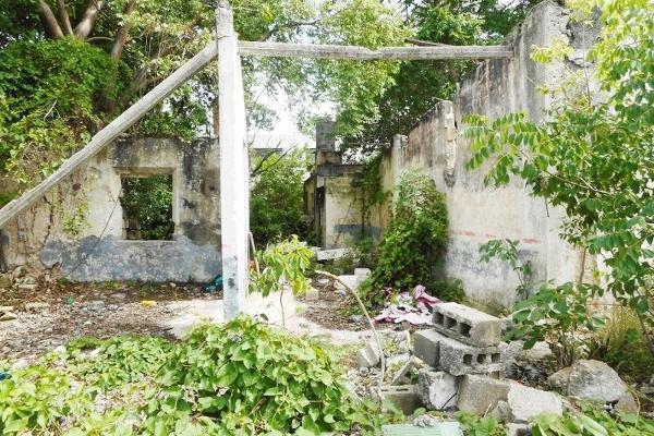 Foto de casa en venta en s/n , merida centro, mérida, yucatán, 9950287 No. 14