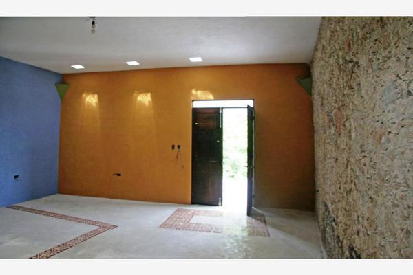 Foto de casa en venta en s/n , merida centro, mérida, yucatán, 9952742 No. 06