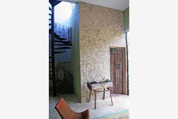 Foto de casa en venta en s/n , merida centro, mérida, yucatán, 9952742 No. 07