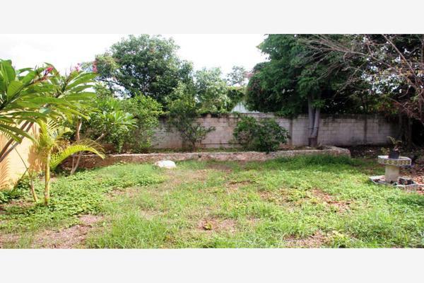 Foto de casa en venta en s/n , merida centro, mérida, yucatán, 9952742 No. 11