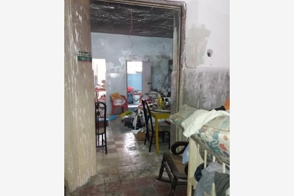 Foto de casa en venta en s/n , merida centro, mérida, yucatán, 9953744 No. 03