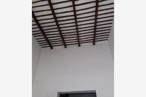 Foto de casa en venta en s/n , merida centro, mérida, yucatán, 9953744 No. 02