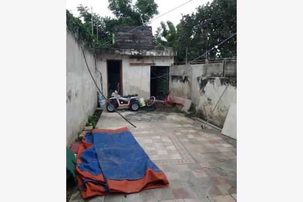 Foto de casa en venta en s/n , merida centro, mérida, yucatán, 9953744 No. 05