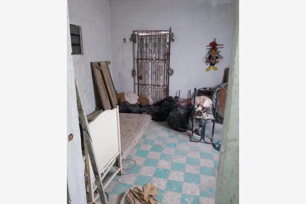 Foto de casa en venta en s/n , merida centro, mérida, yucatán, 9953744 No. 06
