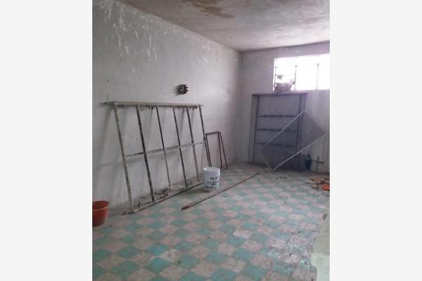 Foto de casa en venta en s/n , merida centro, mérida, yucatán, 9953744 No. 01