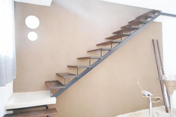 Foto de casa en venta en s/n , merida centro, mérida, yucatán, 9954091 No. 03