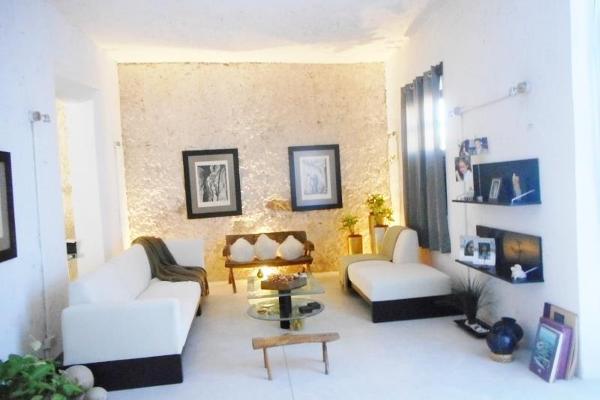 Foto de casa en venta en s/n , merida centro, mérida, yucatán, 9954091 No. 10