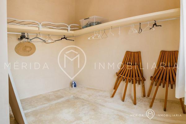 Foto de casa en venta en s/n , merida centro, mérida, yucatán, 9954922 No. 06