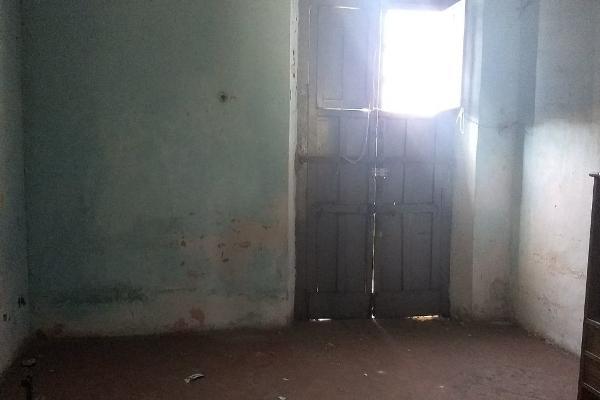 Foto de casa en venta en s/n , merida centro, mérida, yucatán, 9964521 No. 05