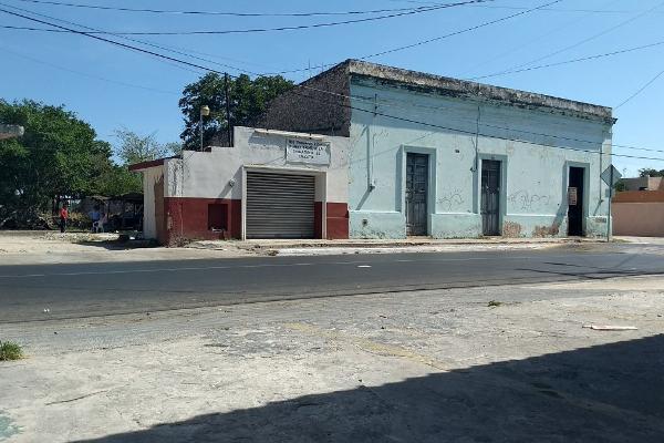 Foto de casa en venta en s/n , merida centro, mérida, yucatán, 9964521 No. 02