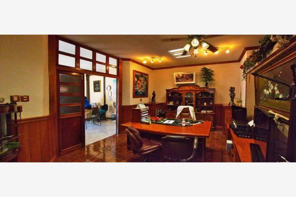 Foto de casa en venta en s/n , merida centro, mérida, yucatán, 9975046 No. 01